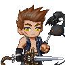 the_kid88's avatar