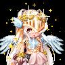 CharmingBerry's avatar