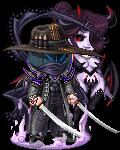 Axium Vlor's avatar