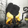 Sugar Bomb Panda's avatar