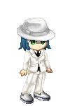 XTobi_AkatsukiX's avatar