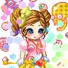 Kyaranan's avatar