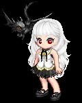 Black Kittii