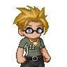 Deus Shylin's avatar