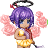Shuku Rinnukin's avatar