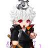 Zoruro-sensei's avatar