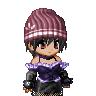 weskerfan12's avatar