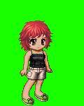 wywood2's avatar