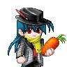 Bane THe Evil One's avatar