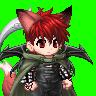 xXbloody remorseXx's avatar
