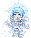 Nana-chanXP
