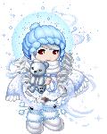 Nana-chanXP's avatar