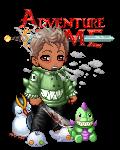 S D F F U's avatar