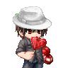 Longboarder4Life's avatar