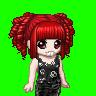 cici1016's avatar