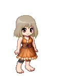 Missipi's avatar