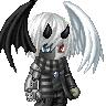 kitsune the dark demon's avatar