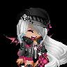 drownthecityyy's avatar