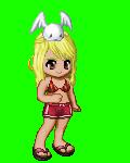 our little savanna's avatar