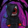 IceDrake79's avatar