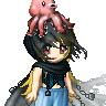 Nuala Silverlance's avatar