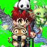 bLAcKsAInT15's avatar