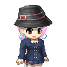setsuru's avatar