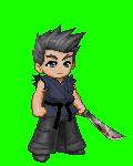 Lieutenant angus's avatar