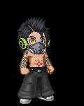 Charlie1-46's avatar