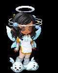 FlowerOfLife's avatar