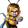 smelly pants's avatar