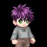 RMarques's avatar