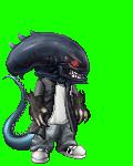 Kindelnik's avatar
