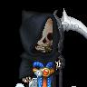 circuit19's avatar