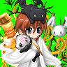 xXxi_wana_be_a_actorxXx's avatar