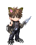 Adumbral_Abyss's avatar