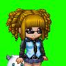 carr_bear's avatar