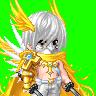 Searix's avatar