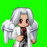 Black_Irish_Preist's avatar