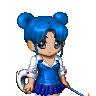trixiepixe123's avatar