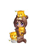 iMommaBear