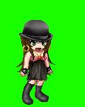 sexykitty51091's avatar