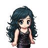 chelseyrocks1029's avatar