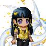 -LaDii3_Smiil3z-'s avatar