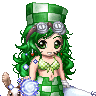 sweetascanbeme's avatar