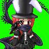 - Eternal Bunny -'s avatar