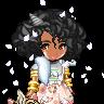 x-Munchii3's avatar