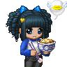makulitchibiaznwolfie's avatar