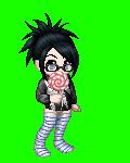 xkaichanx's avatar