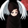 TroublemakerIII's avatar